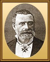 Постников Андрей Михайлович (1835-1890)